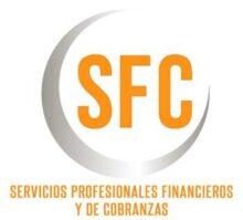 Serficob.com